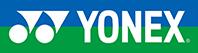 YONEXのロゴ